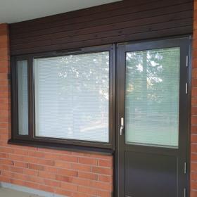ikkunaremontti-ikkunat-11