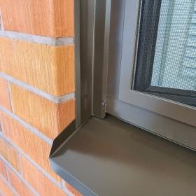 ikkunaremontti-ikkunat-12