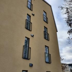ikkunaremontti-ikkunat-16