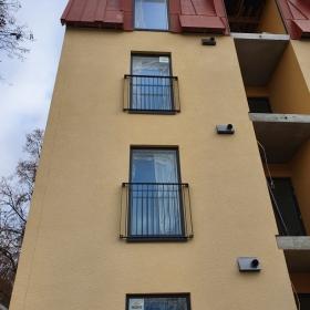ikkunaremontti-ikkunat-17