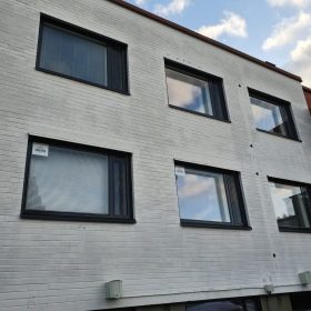 ikkunaremontti-ikkunat-19