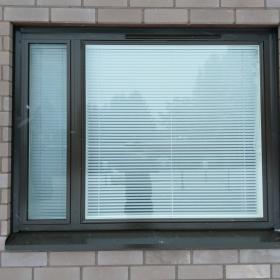 ikkunaremontti-ikkunat-2