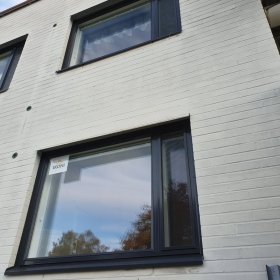 ikkunaremontti-ikkunat-20