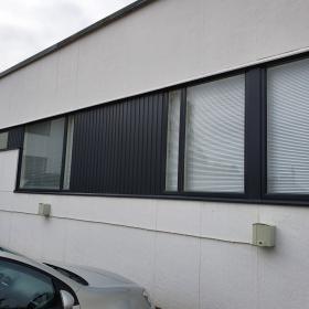 ikkunaremontti-ikkunat-21