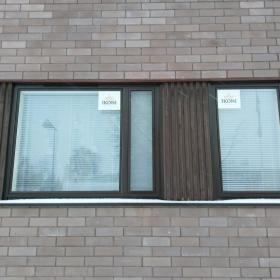 ikkunaremontti-ikkunat-3