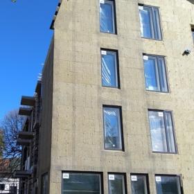 ikkunaremontti-ikkunat-8