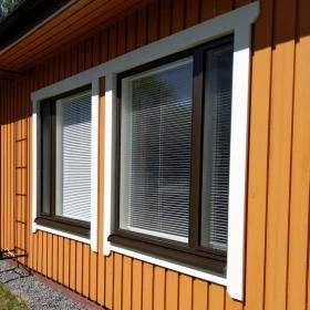 ikkunaremontti-ikkunat-9