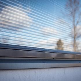 ikoni-ikkunat-metsola-1