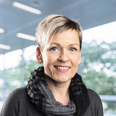 Hannele Kaasinen, Ikoni Ikkunat